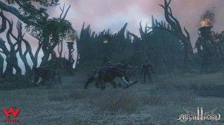 Archlord2-OfficialRelease-Screenshot04