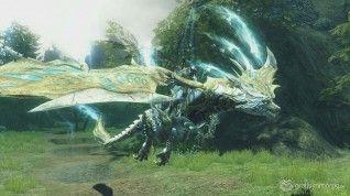 Archlord2-OfficialRelease-Screenshot05