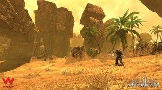 Archlord2-OfficialRelease-Screenshot06