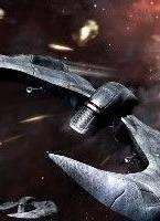 Battlestar Galactica Online - Review - Thumpnail