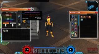 Marvel Heroes screenshot (11)