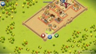 Shadow Kings Dark Ages screenshots 3