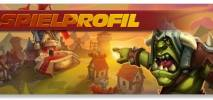 Shadow Kings - Game Profile - DE