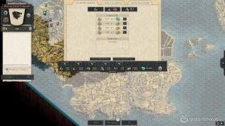 Thirty Kingdoms screenshots 1