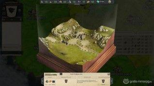 Thirty Kingdoms screenshots 4