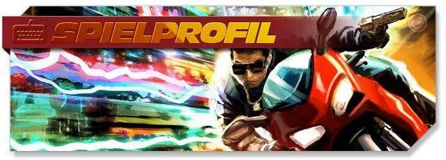 Triad Wars - Game Profile headlogo - DE