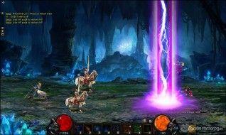 Wartune screenshot 11