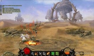 Wartune screenshot 3