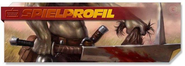 Berserk The Cataclysm - Game Profile - DE
