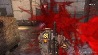 Dizzel screenshots  (5)