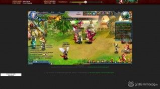 Dragon Pals screenshot (1)