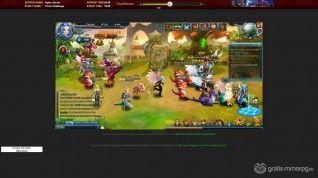 Dragon Pals screenshot (11)