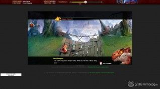 Dragon Pals screenshot (3)