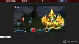 Dragon Pals screenshot (5)