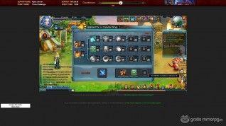 Dragon Pals screenshot (8)