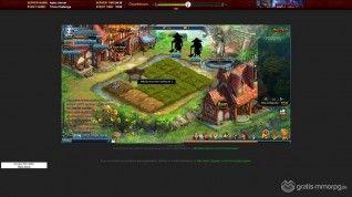 Dragon Pals screenshot (9)