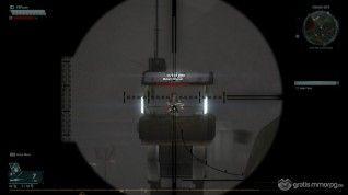Defiance screenshots (11)