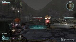 Defiance screenshots (14)