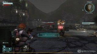 Defiance screenshots (14)