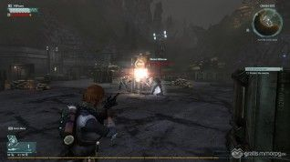 Defiance screenshots (16)