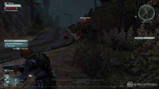 Defiance screenshots (18)