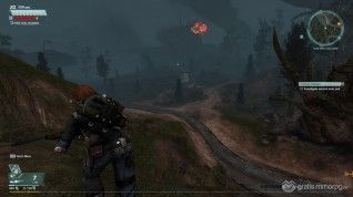 Defiance screenshots (19)