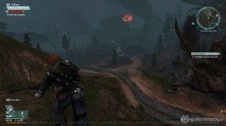 Defiance screenshots (19)