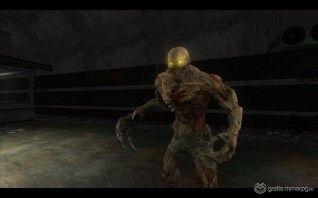 FEAR Online screenshots (10)