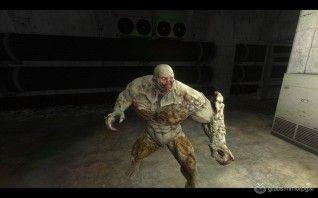 FEAR Online screenshots (11)