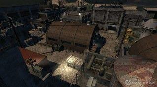 FEAR Online screenshots (14)