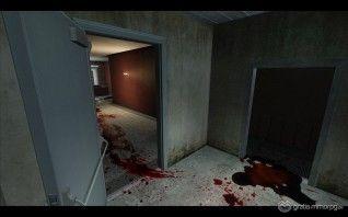 FEAR Online screenshots (8)