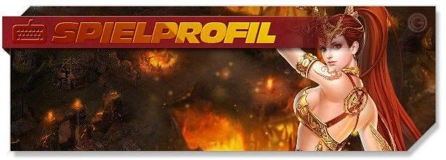 Kingdom Rift - Game Profile - DE