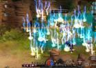 Kingdom Rift screenshot 2