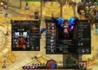 Kingdom Rift screenshot 10