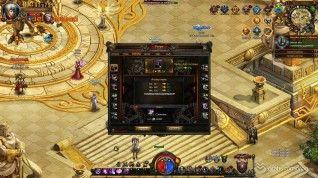 Kingdom Rift screenshot (3)