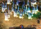 Kingdom Rift screenshot 5