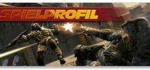 Warface - Game Profile - DE
