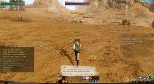 ArcheAge screenshot (27)