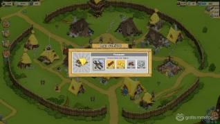 Asterix & Friends screenshot (2)