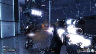 Blacklight Retribution screenshots (21)