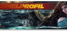 Pirates Tides of Fortune - Game Profile - DE
