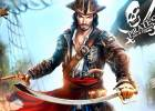 Pirates: Tides of Fortune wallpaper 3