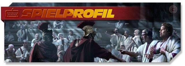 Total War Arena - Game Profile - DE