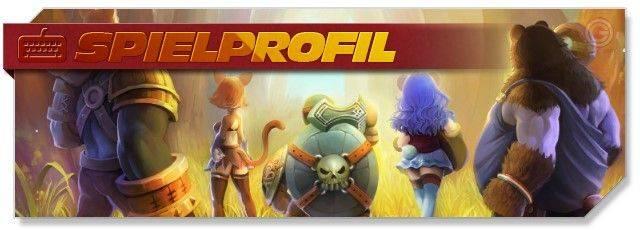 Animas Online - Game Profile - DE