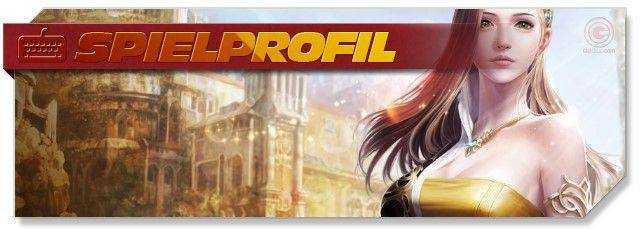 Cabal 2 - Game Profile - DE