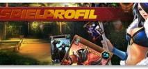 Cast & Conquer - Game Profile - DE