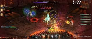 Chaos screenshot (1)