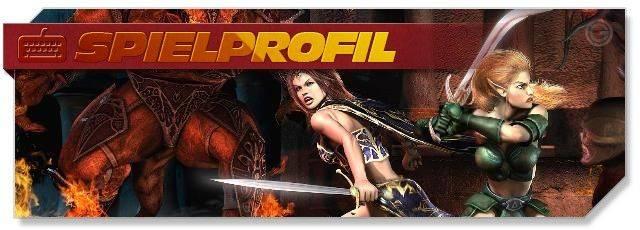 EverQuest 2 - Game Profile - DE