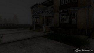 H1Z1 screenshots (12)