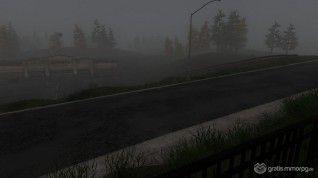 H1Z1 screenshots (22)